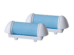 Pursonic CRH-2 Replacement Rollers
