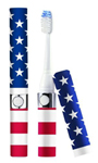 Pursonic S52-USA Portable Sonic Toothbrush 155311-5