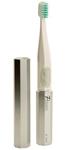 Pursonic S-50 Pocket Sonic Pulse Toothbrush