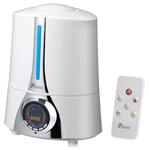 Pursonic Hm300wh Ultrasonic Humidifier